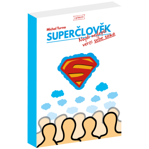 SuperclovekCtverec