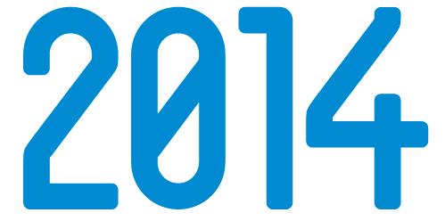 Snímek obrazovky 2014-12-31 v12.56.42