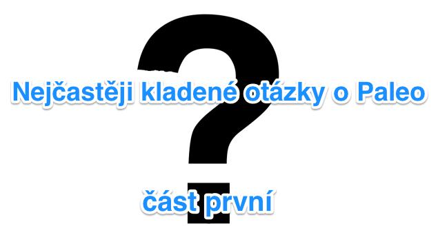otazky1