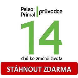E-BOOK ZDARMA