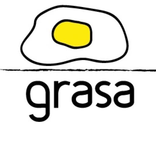 Masáže Grasa