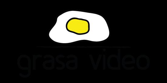 grasasvideoVLOG2