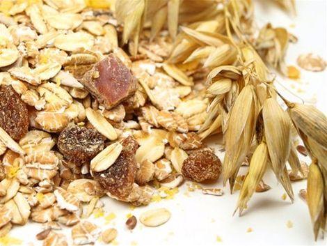 17963-vlaknina-orechy-zrniecka-celozrnny-cerealie-clanok