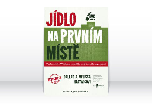 jidlo_naprvnim_miste