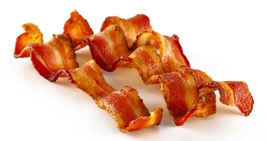 slanina1