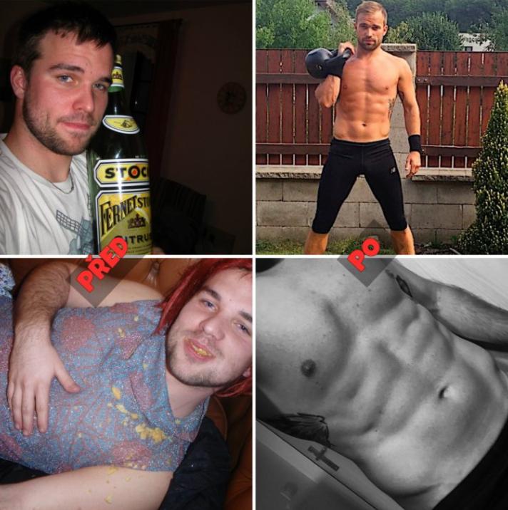 Jak shodit? Druhá várka tipů, jak zhubnout posledních pár kilogramů...